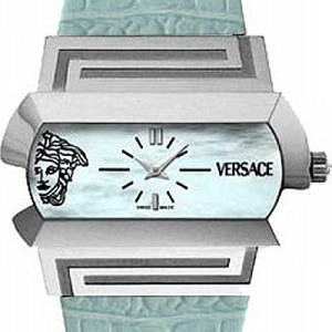 Мужские????? часы Versace